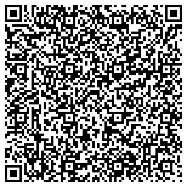 QR-код с контактной информацией организации Саммер Хауз, ООО (summer house)