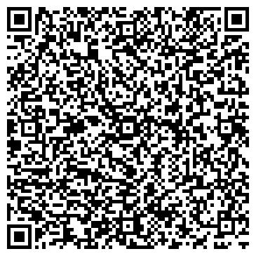 QR-код с контактной информацией организации Крихітка (Kryhitka), Интернет-магазин
