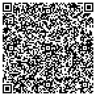 QR-код с контактной информацией организации Лабинский элеватор