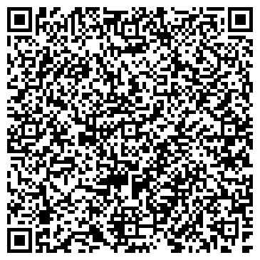QR-код с контактной информацией организации Terrasse, ЧП