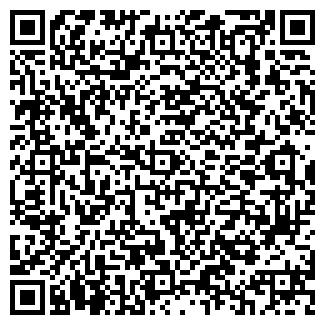 QR-код с контактной информацией организации Billiar, ЧП