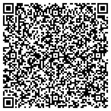 QR-код с контактной информацией организации Скрипник С.В., СПД