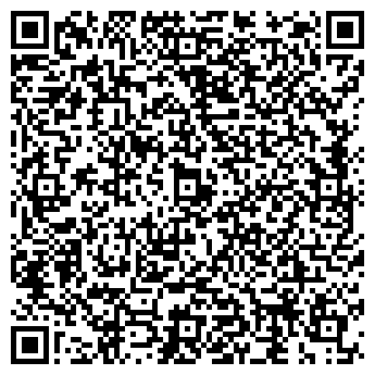 QR-код с контактной информацией организации Art Rustic, ООО