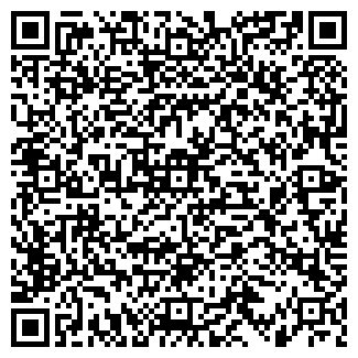 QR-код с контактной информацией организации С и В, ЧП (S&V)