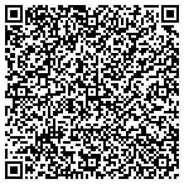 QR-код с контактной информацией организации Алекс-Люкс,ЧП