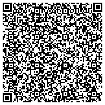 QR-код с контактной информацией организации Инновационное предприятие Стройкомплектсервис, ООО