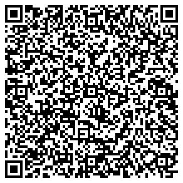 QR-код с контактной информацией организации ЛАБИНСКИЙ ОБОЗНО-ТАРНЫЙ КОМБИНАТ, ТОО