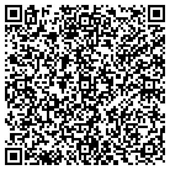 QR-код с контактной информацией организации МебельОпт, ЧП (MebelOpt)