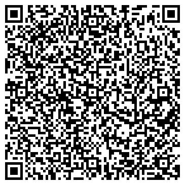 QR-код с контактной информацией организации Дитяча шафа, компания