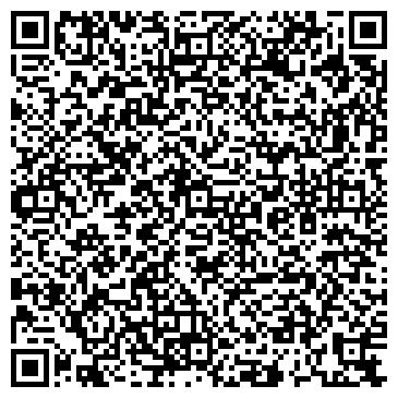 QR-код с контактной информацией организации RANOK-Creative , ЧП