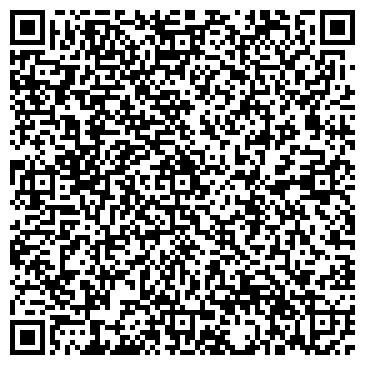 QR-код с контактной информацией организации Пеликан, Издательство