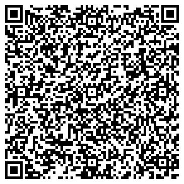 QR-код с контактной информацией организации Кошевая, СПД