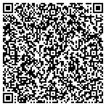 QR-код с контактной информацией организации Арт-студия Оксаны Тодоровой, СПД