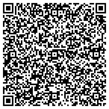 QR-код с контактной информацией организации Вип Дом, ЧП