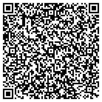 QR-код с контактной информацией организации Сом, ЧП