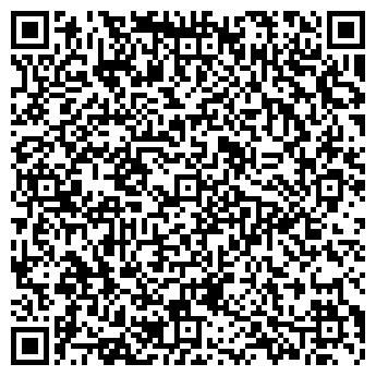 QR-код с контактной информацией организации Силенко, ЧП