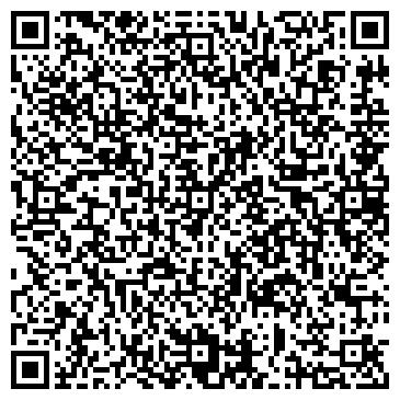 QR-код с контактной информацией организации ART-Манилит, ЧП