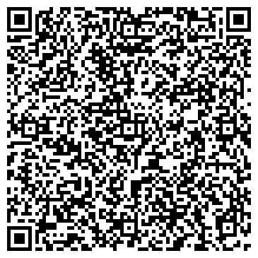 QR-код с контактной информацией организации Toys kz (Тойс кз), ТОО