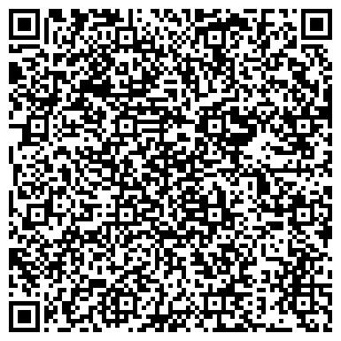 QR-код с контактной информацией организации Skiff company Ltd (Скиф компани Лтд), ТОО