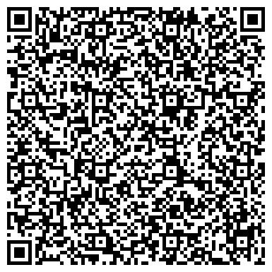 QR-код с контактной информацией организации КБК-group (КБК-групп), ТОО