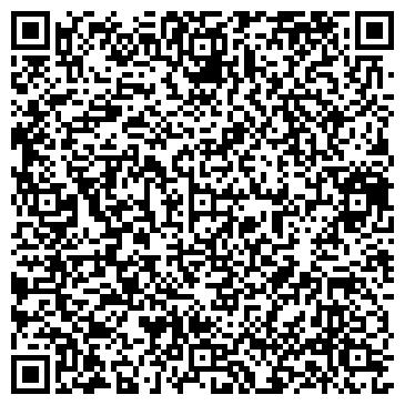 QR-код с контактной информацией организации Sport Life, ТОО