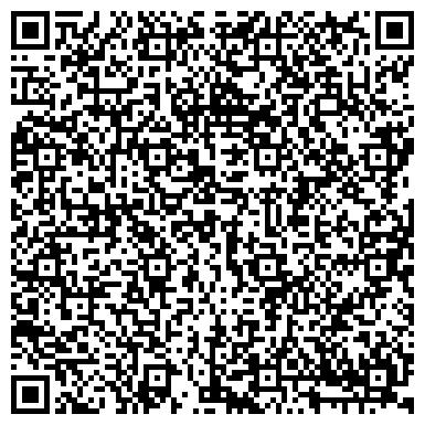QR-код с контактной информацией организации Aliver (Аливер) Интернет-магазин, ТОО