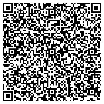 QR-код с контактной информацией организации Ишмурзин Газиз, ИП