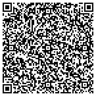 QR-код с контактной информацией организации Медведев, ИП