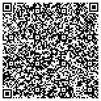 QR-код с контактной информацией организации Забияка, ЧП