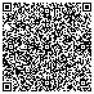 QR-код с контактной информацией организации Импортер-KZ, ТОО