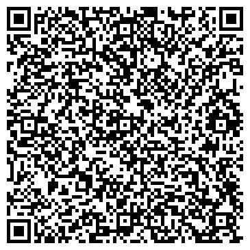 QR-код с контактной информацией организации Orlan BA-Group (Орлан БА-Груп), ТОО
