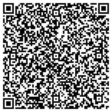 QR-код с контактной информацией организации Qvitelle (Квитель),ТОО