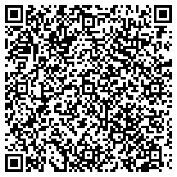 QR-код с контактной информацией организации Горбань, ИП