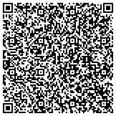 QR-код с контактной информацией организации Нью Лайв Казахстан (New Live Kazahstan), ТОО