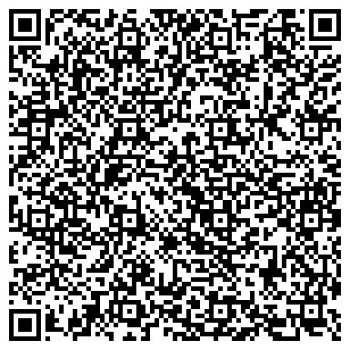 QR-код с контактной информацией организации Ерхард спорт представитель,ООО (Erhard Sport)