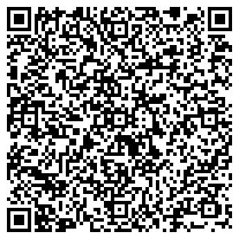 QR-код с контактной информацией организации Импортер кз, ТОО