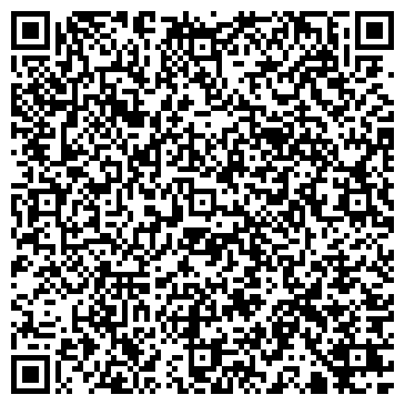 QR-код с контактной информацией организации Инженерные решения, ООО