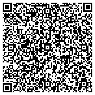 QR-код с контактной информацией организации Ironman (Айронмэн), ТОО