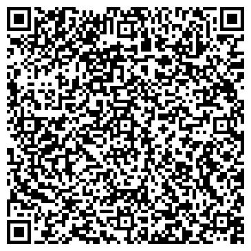 QR-код с контактной информацией организации Sia Lets (Сиа Летс), ТОО