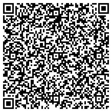 QR-код с контактной информацией организации Техноимпорт 2010, ТОО