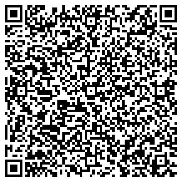 QR-код с контактной информацией организации Золушка, Мебельная фабрика