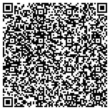 QR-код с контактной информацией организации Интернет-магазин Спортзал, ФЛП Сироткин В.А.