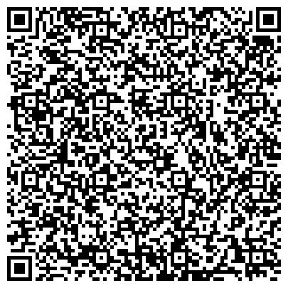 QR-код с контактной информацией организации Энергостройсервис, ТОО