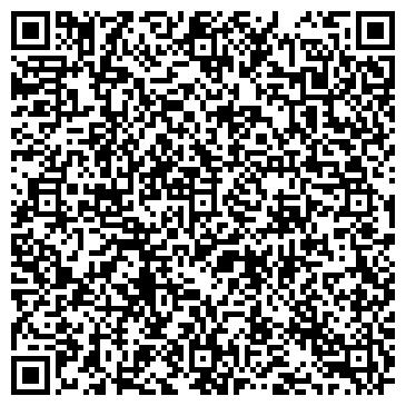 QR-код с контактной информацией организации Панасюк В.В., СПД