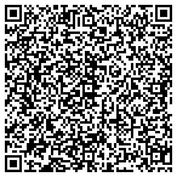 QR-код с контактной информацией организации Veseliil Company