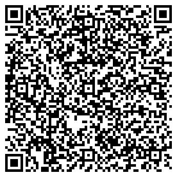 """QR-код с контактной информацией организации ИП """"Danka-toys"""" интернет-магазин"""