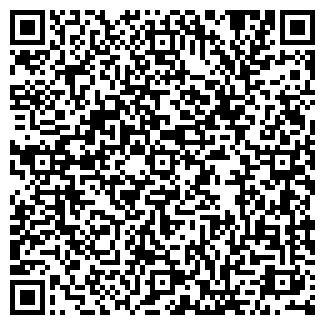 QR-код с контактной информацией организации Частное акционерное общество ЗАО «Вагонка-Бел»