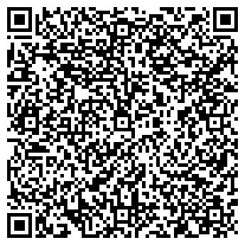 QR-код с контактной информацией организации Радуга-М