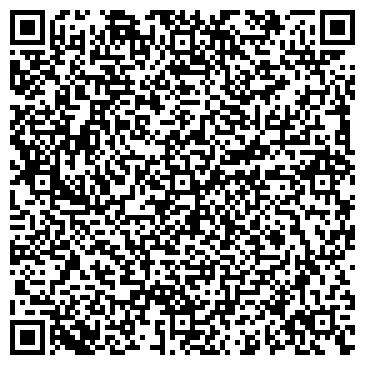 QR-код с контактной информацией организации Функе-Бел, ЧТПУП