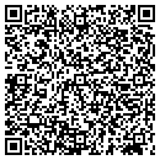 QR-код с контактной информацией организации СТАС, ЧП
